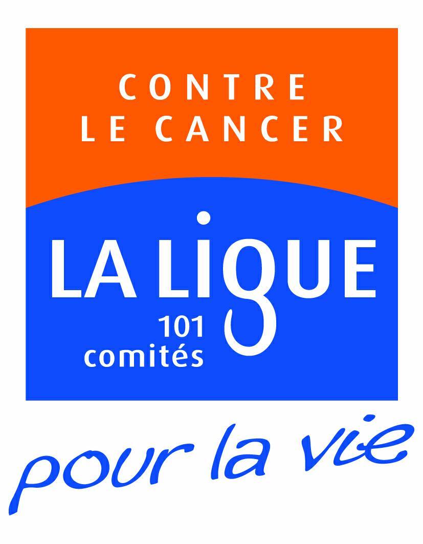La ligue contre le cancer conseil d partemental de c te - Chambre disciplinaire nationale de l ordre des medecins ...