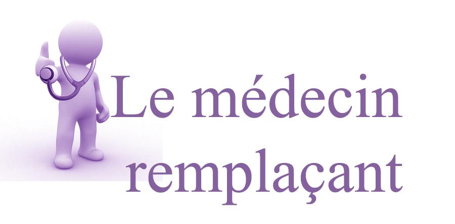 Site de rencontres medecins